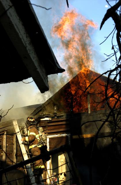 housefire5