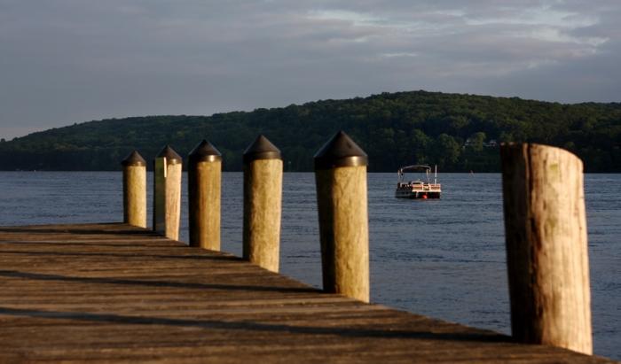 dock-it