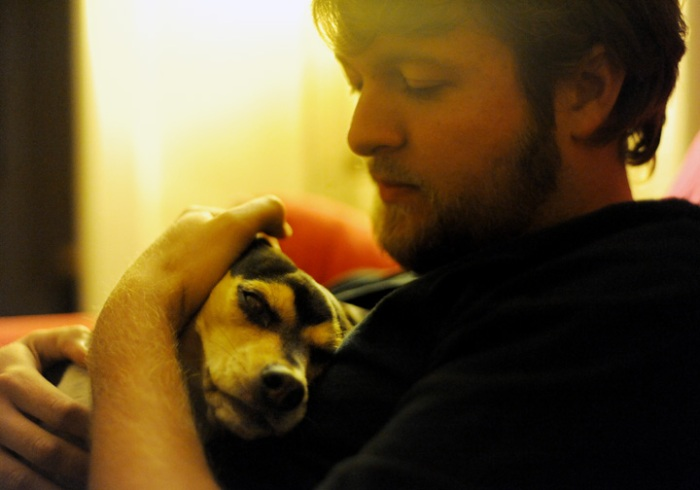 denny and jordan